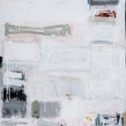 SYLVIA McEWAN_MAKING A MARK #10_152x122cm_oil on canvas