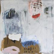 SYLVIA McEWAN_HARMONIES no8_46cmx46cm_oil on canvas