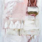 SYLVIA McEWAN_UNTITLED no10_91x61cm_oil on canvas