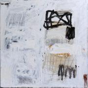 SYLVIA McEWAN_MAKING A MARK no20_122x122cm_oil on canvas