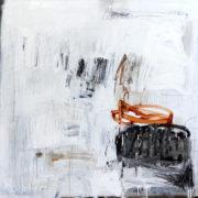 SYLVIA McEWAN_MAKING A MARK no21_122x122cm_oil on canvas