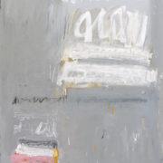 SYLVIA McEWAN_MAKING A MARK no17_122x92cm_oil on linen