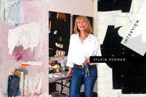 Interviews-collage-sylvia-mcewan-yellowtrace-13