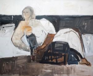 Seated-Figure1