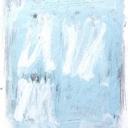 SYLVIA McEWAN_ABSTRACT no 8_60x42cm_mixed media on paper