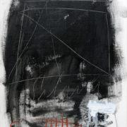 SYLVIA McEWAN_ABSTRACT no15_60x42cm_mixed media on paper
