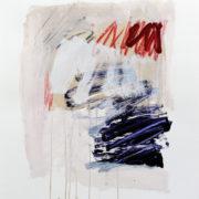 SYLVIA McEWAN_UNTITLED no 1_60x42cm_mixed media on paper